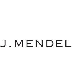 j mendel logo
