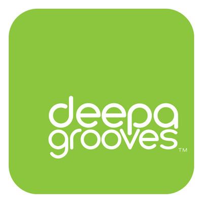 deepa grooves #7