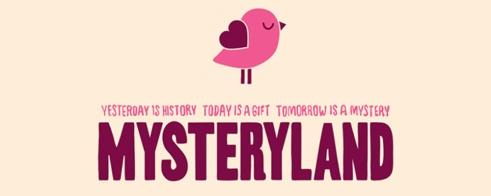 mysterland-chile