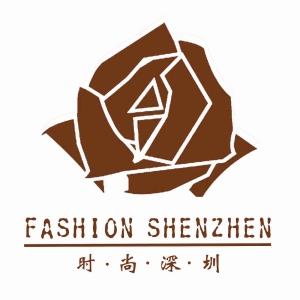 shenzhen-flower-logo
