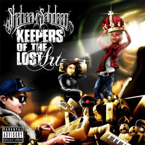 12306944-shabaam-sahdeeq-keepers-of-the-lost-art