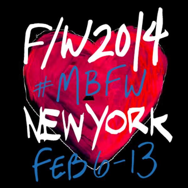 MBFW-Fall-2014-NYFW