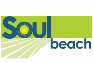 soulbeach