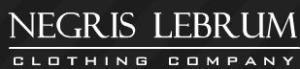 negris_lebrum_logo_115344136168