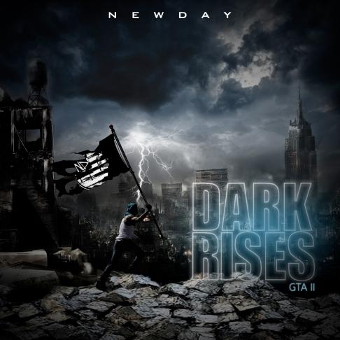 g-t-a-dark-rises-art-front-cover-jpg