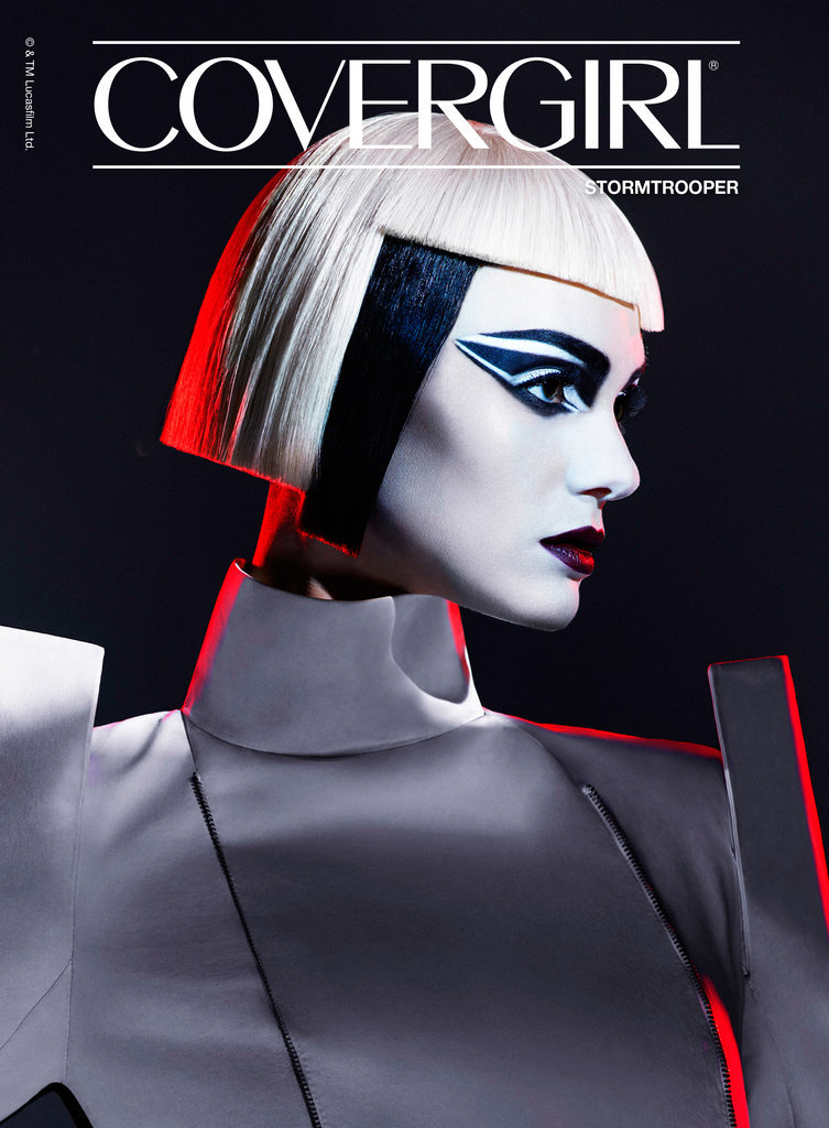 CoverGirl-x-Star-Wars-Makeup-Collection