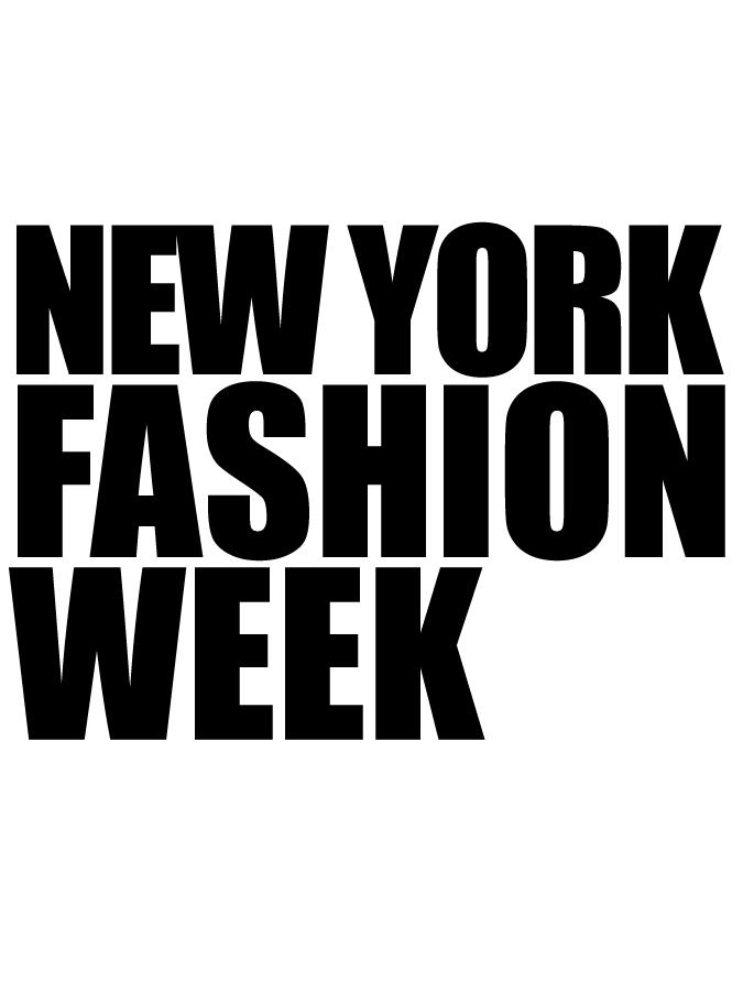 New-York-Fashion-Week-logo