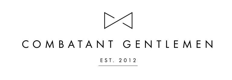 CombatantGentlemen_logo-small