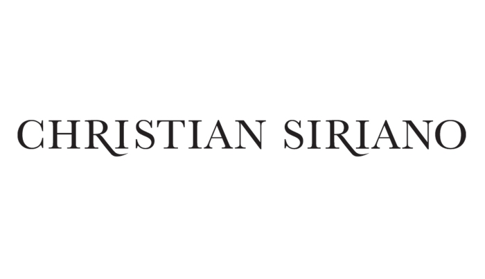 Christian Siriano (@CSiriano) F/W 2016Recap