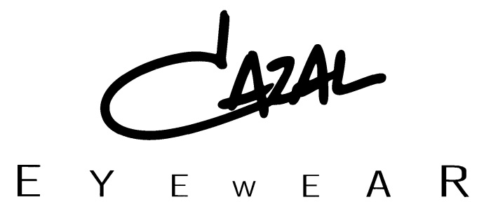 #Cazal40: Forty Years of @CAZALOfficial