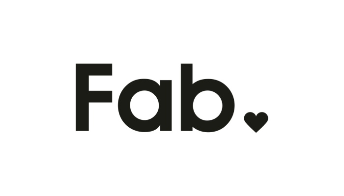 @Fab Teams With @lennyletter For An Exclusive Collaboration