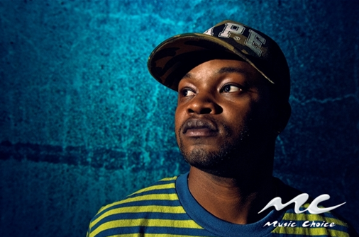 @BJTHECHICAGOKID Is The Next Artist Featured in @MusicChoice PRIMED