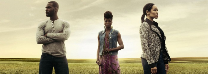 OWN's Queen Sugar Delivers Highest-Rated Two Episode Debut |@queensugarown