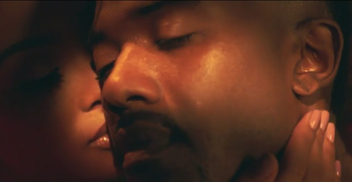 """Ray J – """"Be With You""""  @RayJ"""