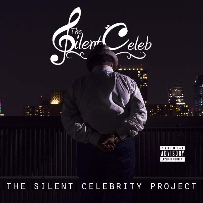 The Silent Celeb – The Silent Celebrity Project | @thesilentceleb